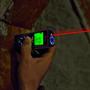 徕卡leica  D2手持测距仪 2