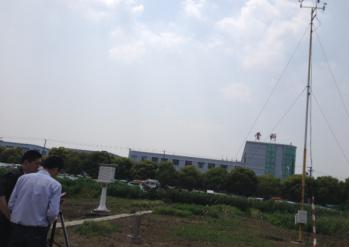 徕卡LEICA迪士通D810手持测距仪 2